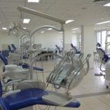 Study Dentistry in Bulgaria