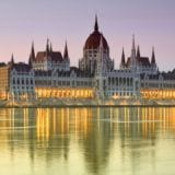 Study Dentistry in Hungary