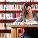 Successful study strategies in medical school courses