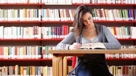 Successful study strategies in medical school - Europe