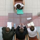 Tips for succeeding in an interview to study medicine
