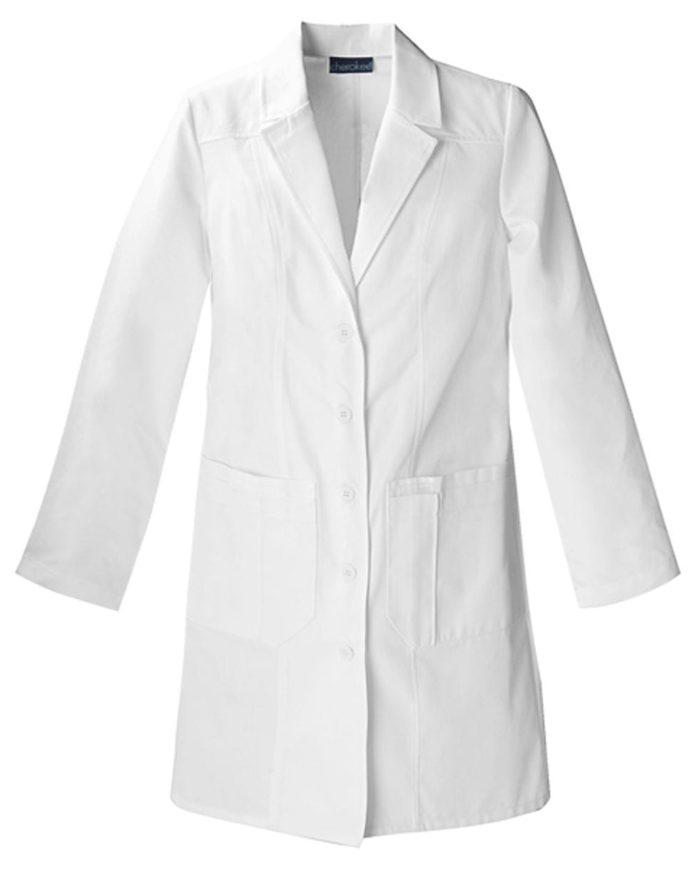 What to wear instead of a white coat - Europe-Studies.com