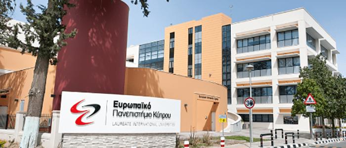 European University of Medicine Cyprus